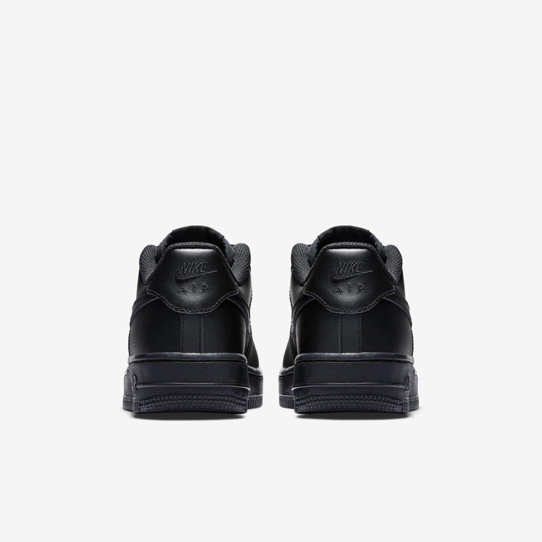 Nike kids shoes nike air force 1 big kidsu0027 shoe. nike.com WEQWXQS