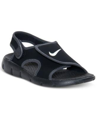 Nike kids shoes nike kids shoes, boys sunray adjust 4 sandals DRNFTTC