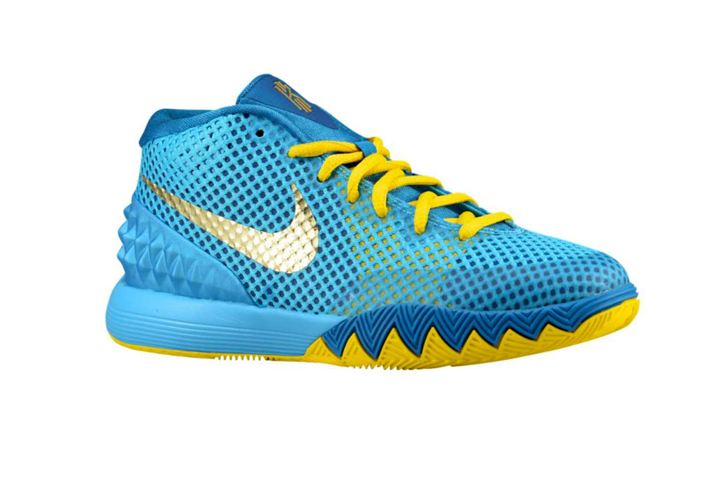 Nike kids shoes nike kids shoes IRDPOWN