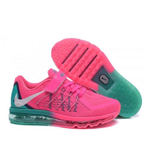 Nike kids shoes nike kids shoes pink dark green HMSPWWK