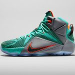 Nike Lebron –New Range Of Footwear From Nike Brand