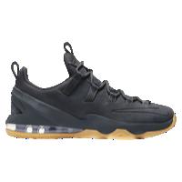 Nike Lebron nike lebron xiii low - menu0027s - basketball - shoes - james, lebron - JNSJAPP