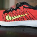 Nike Lunaracer – Best For the Racing Events?