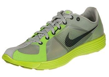 nike lunaracer running shoe review SNIEPOJ