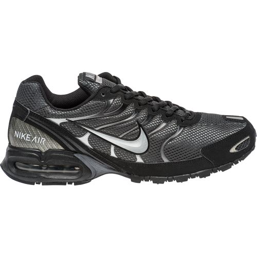 Nike Mens running shoes nike menu0027s air max torch 4 running shoes JYNYFRL