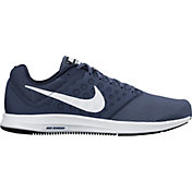 Nike Mens running shoes product image · nike menu0027s downshifter 7 running shoes SZQNJYP