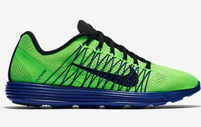 Nike running shoes nike lunaracer+ 3 OYXHJMK