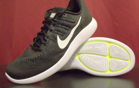 Nike running shoes nike lunarglide 8 VXSHBNX