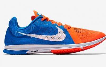 Nike running shoes nike zoom streak lt 3 HRHUOFX