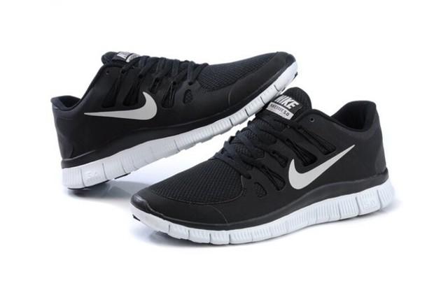 Nike running shoes shoes nike running shoes nike shoes nike free run nike sneakers nike black RNSOUTV