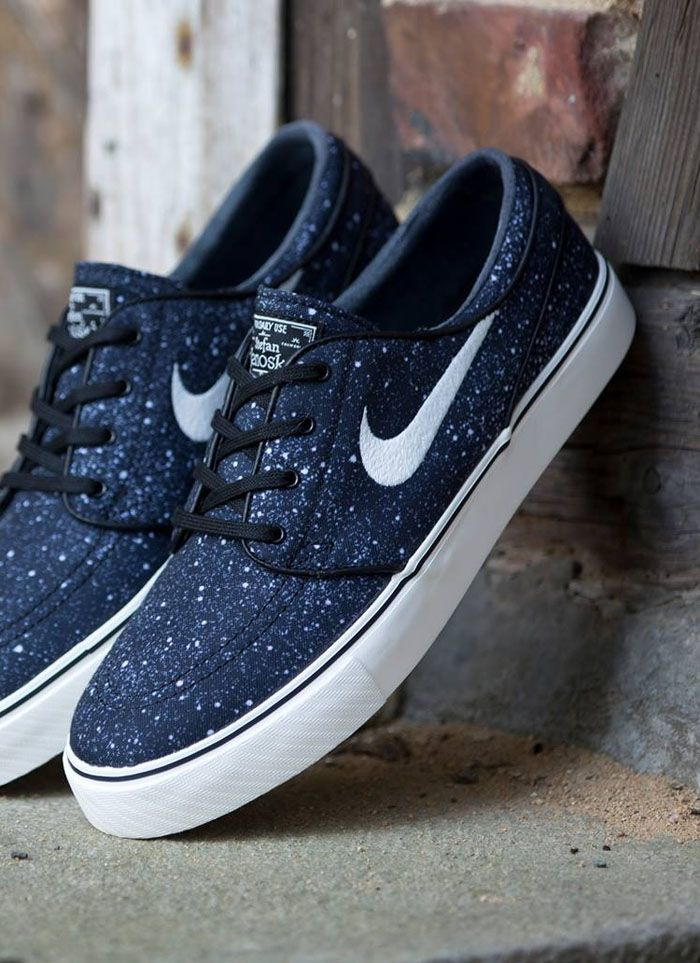 nike sb janoski nike roshe running shoes only $27 for gift of summer,press picture link get CRLYWOL