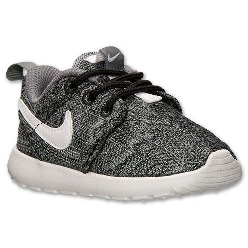 Nike shoes for kids – What Are the Cool Shoes For Children?