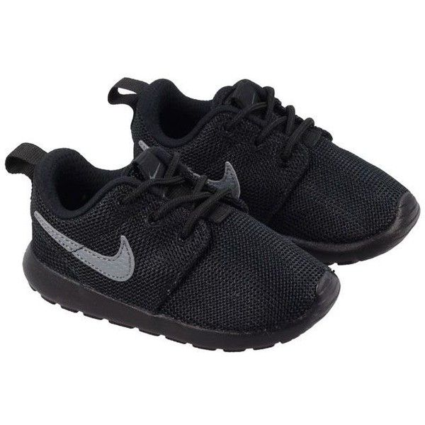 nike shoes for kids nike shoes, let all become simple, i really like this pair of shoes. XRMREDC