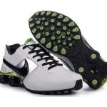 Nike shox clearance –Look at Nike Shox