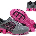 Nike shox for women –Gives Best Performance