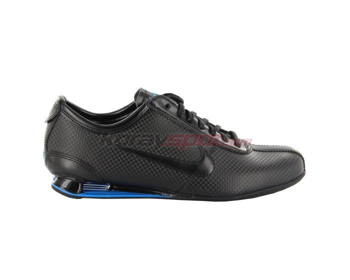 Nike Shox Rivalry nike 316317-047 nike shox rivalry: http://www.korayspor. AXRGMRY