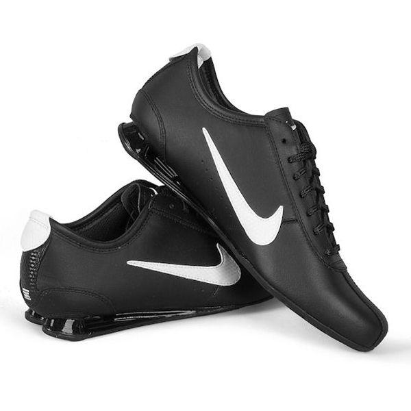 Nike Shox Rivalry nike shox rivalry 043 r 42 42 5 43 44 44 5 45 46 DSTGVBK