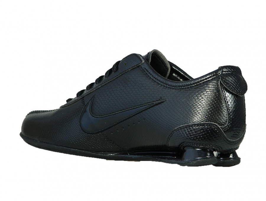 Nike Shox Rivalry nike shox rivalry kaufen DVBQOSW