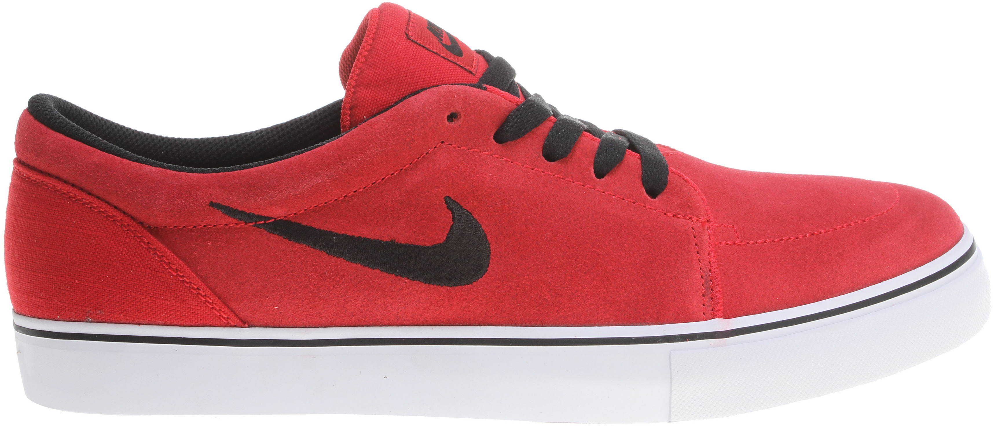 nike skate shoes nike satire canvas skate shoes. rollover to change   click to enlarge DYSGDEB
