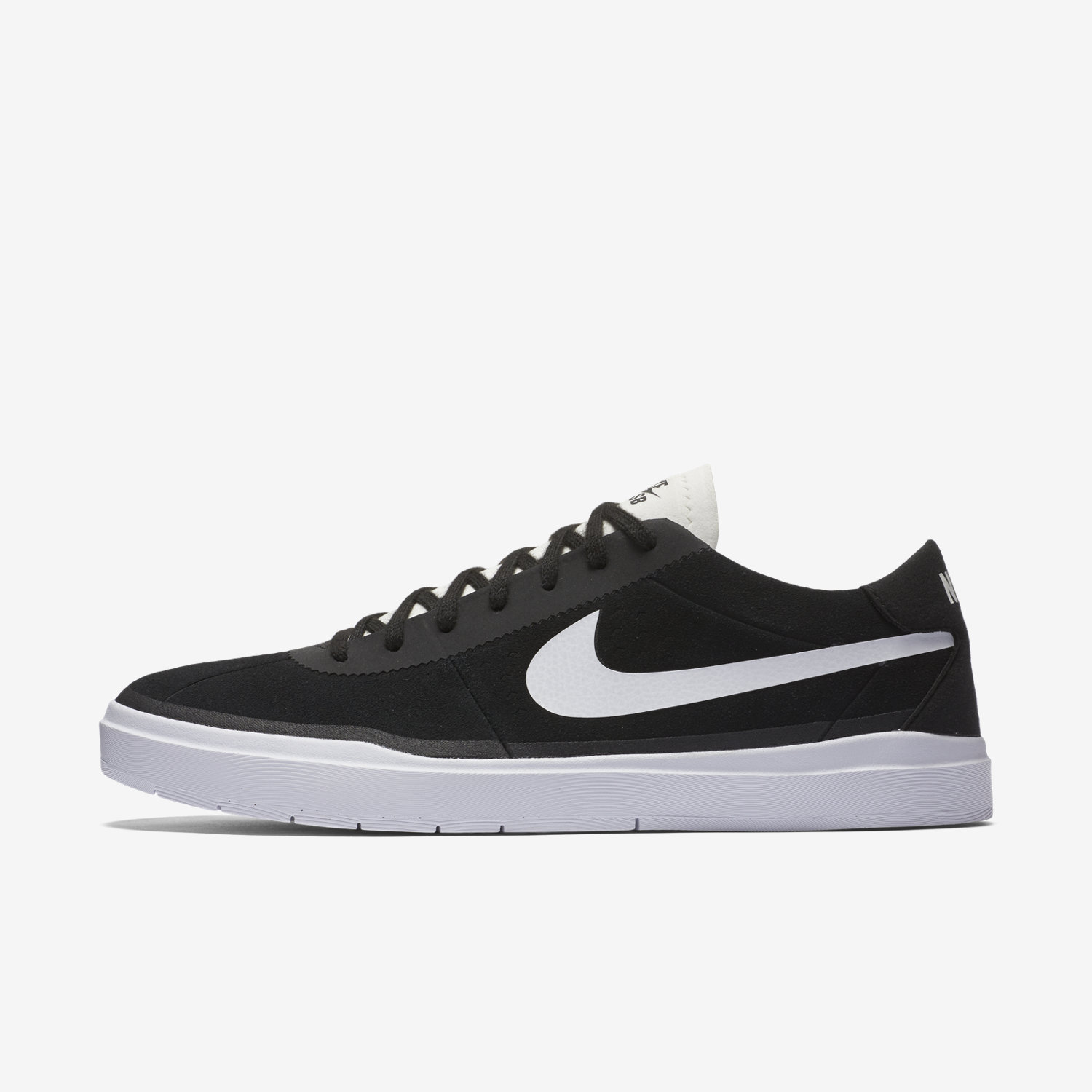 Nike skate shoes – Branded and high quality shoes