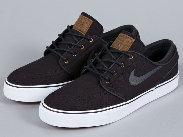 Nike sneakers for men nice shoes on ODQQHGK
