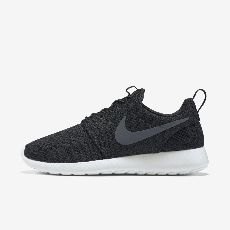 Nike sneakers for men nike roshe one menu0027s shoe. nike.com OIJXUSP