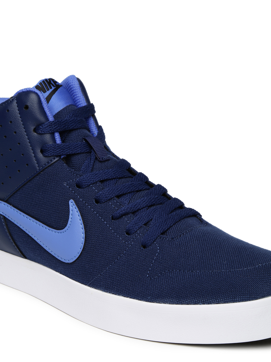 Buy Basketball Shoes Online Nike