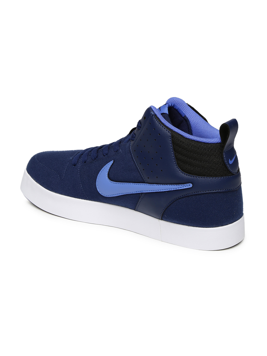 Best Nike Or Adidas Casual Shoes