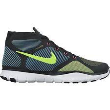 Nike sneakers for men synthetic TAPPJUW