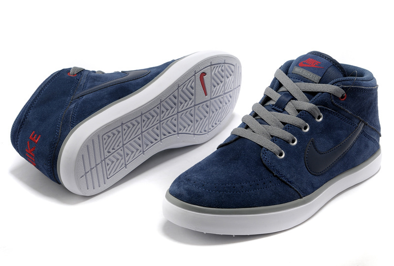 Nike sneakers for men the most stylish nike shoes for men RVWPYSP
