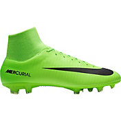 Nike soccer cleats product image · nike menu0027s mercurial victory vi dynamic fit fg soccer cleats OJWBJVC