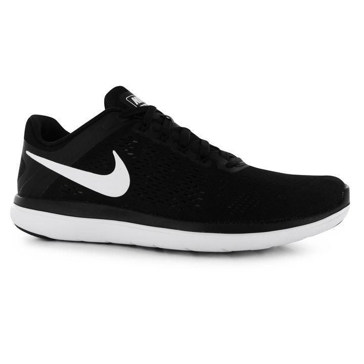 Nike sports shoes nike flex 2016 mens running shoes DVCDIEQ