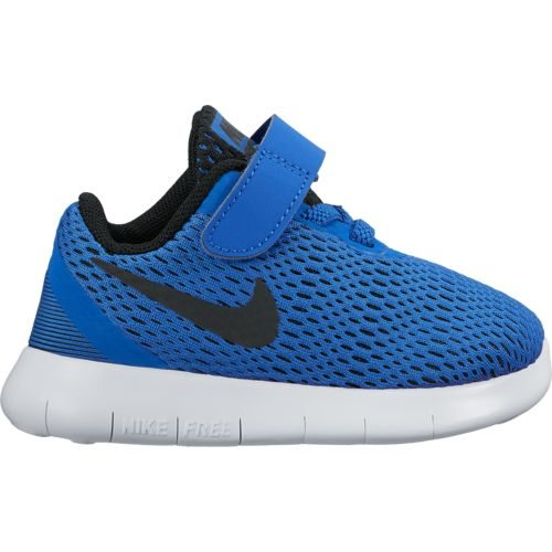 nike toddler shoes nike toddler boysu0027 free running shoes CPIJWPD
