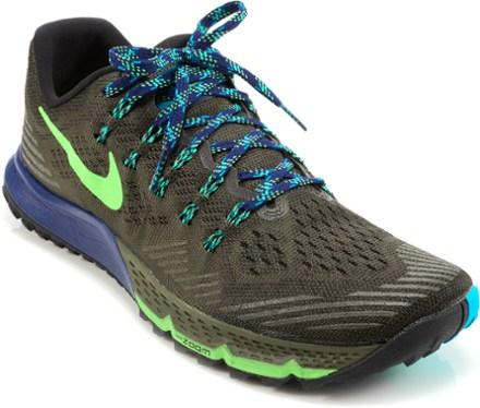 nike trail running shoes cargo khaki MIXPYOE