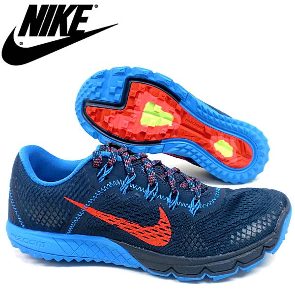 nike trail running shoes men nike zoom terra kiger 599,117-464 zoom terra  chi VOAMFMW