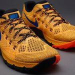 Nike trail running shoes – High in Popularity