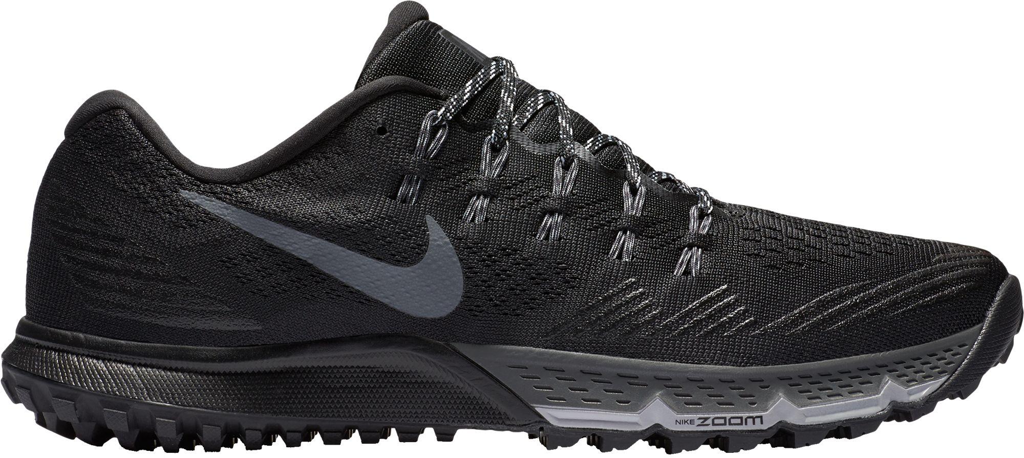 nike trail running shoes noimagefound ??? OVSBDXL