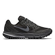 nike trail running shoes womens nike air zoom wildhorse 3 trail running shoe QEIVGJS