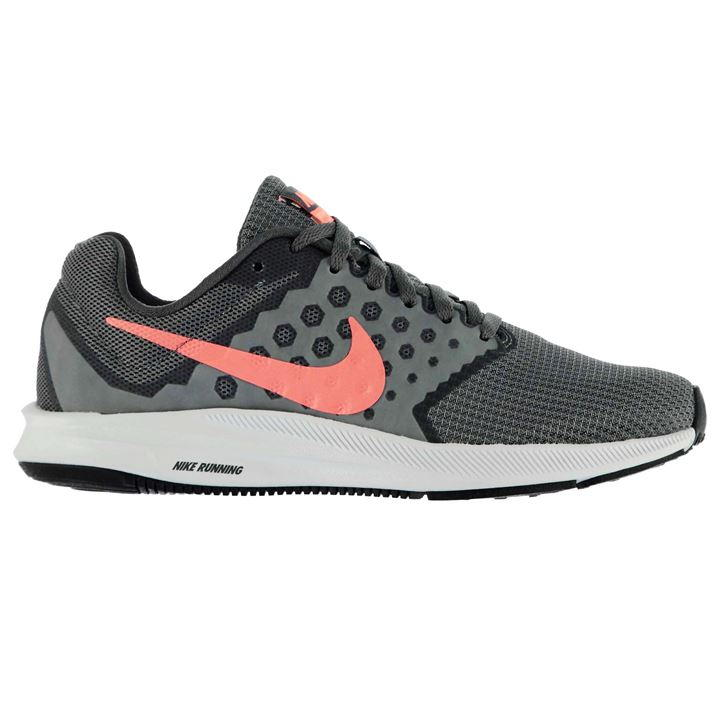 nike womens trainers nike downshifter 7 ladies trainers IMVXSTB