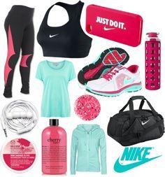 nike workout clothes 72c1cb978fd941fbb0e097989a891443 XAANVVT