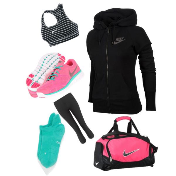 nike workout clothes GTLPYYO