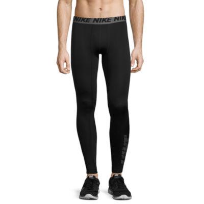 nike workout clothes nike knit workout pants YVPRGSN