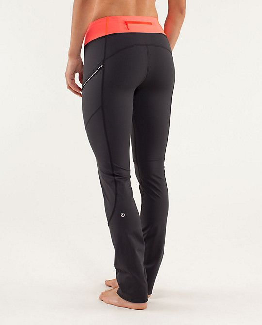 Nike Yoga pants – Made For Sports Lover