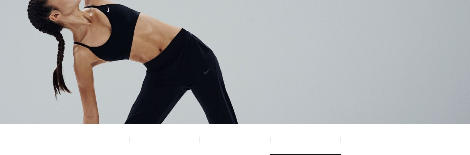 nike yoga pants yoga tights comfortable and breathable with the right amount of coverage  for every BFWOUZW