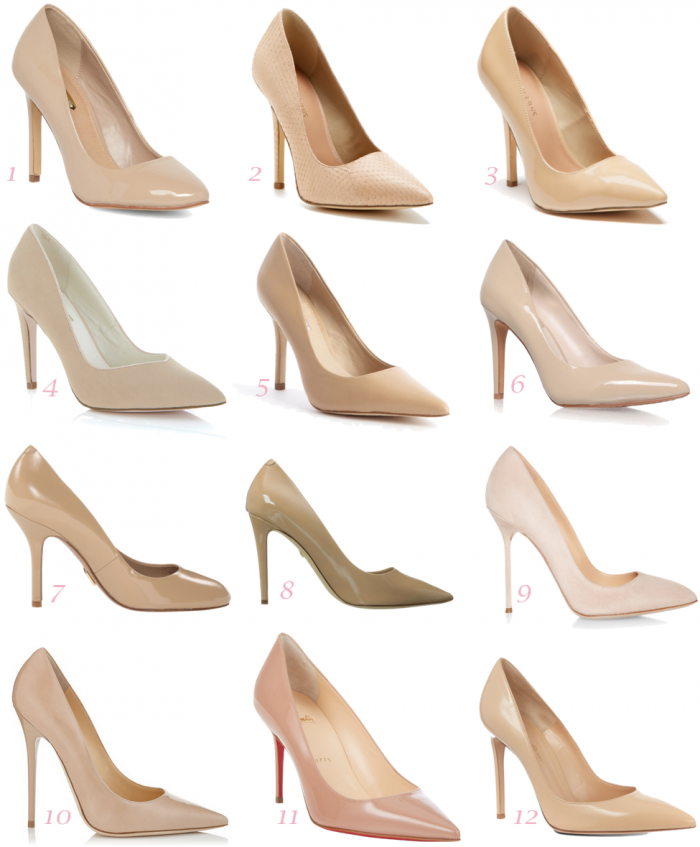 nude shoes sparkels and shoes nude pumps MWBQPTJ
