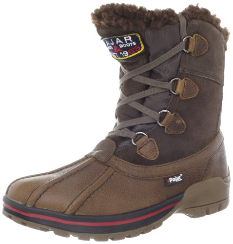 pajar boots amazon.com | pajar menu0027s banff 2 snow boot | rain GOPEIWG