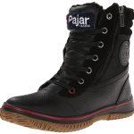 Ultimate Winter wear – Pajar Boots