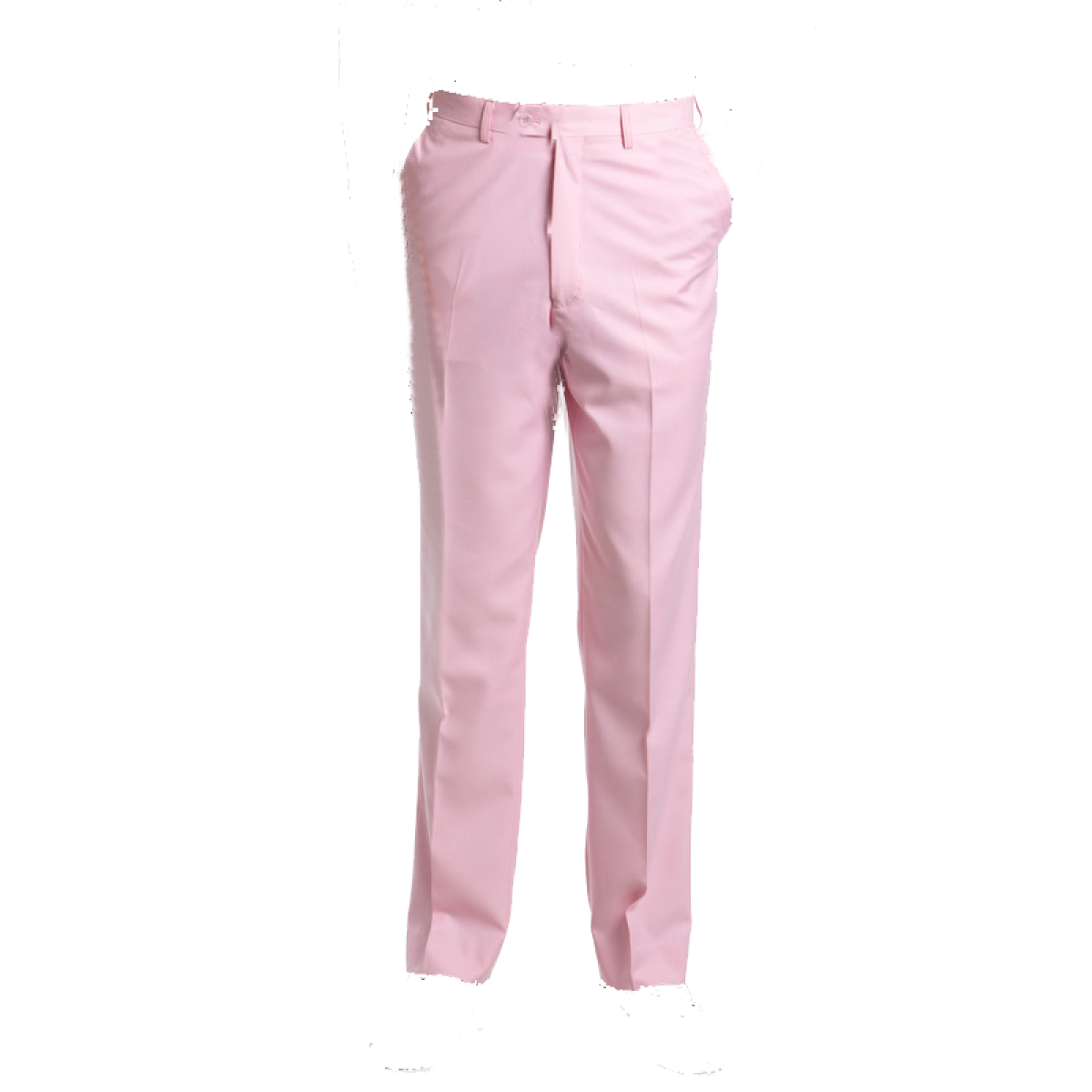 pink pants from jazzy ape EDLDSPP