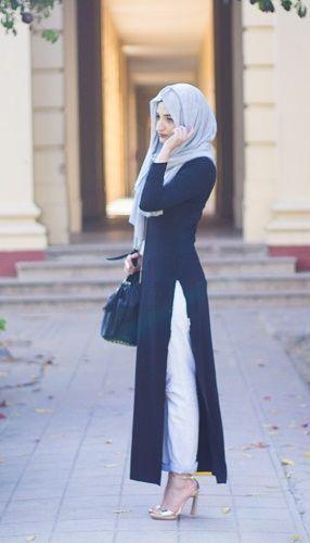 pinned via nuriyah o. martinez | filter fashion - hijab fashion ZKGJPRM