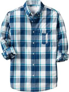 plaid shirts for men menu0027s plaid shirts ... LZKYUKI